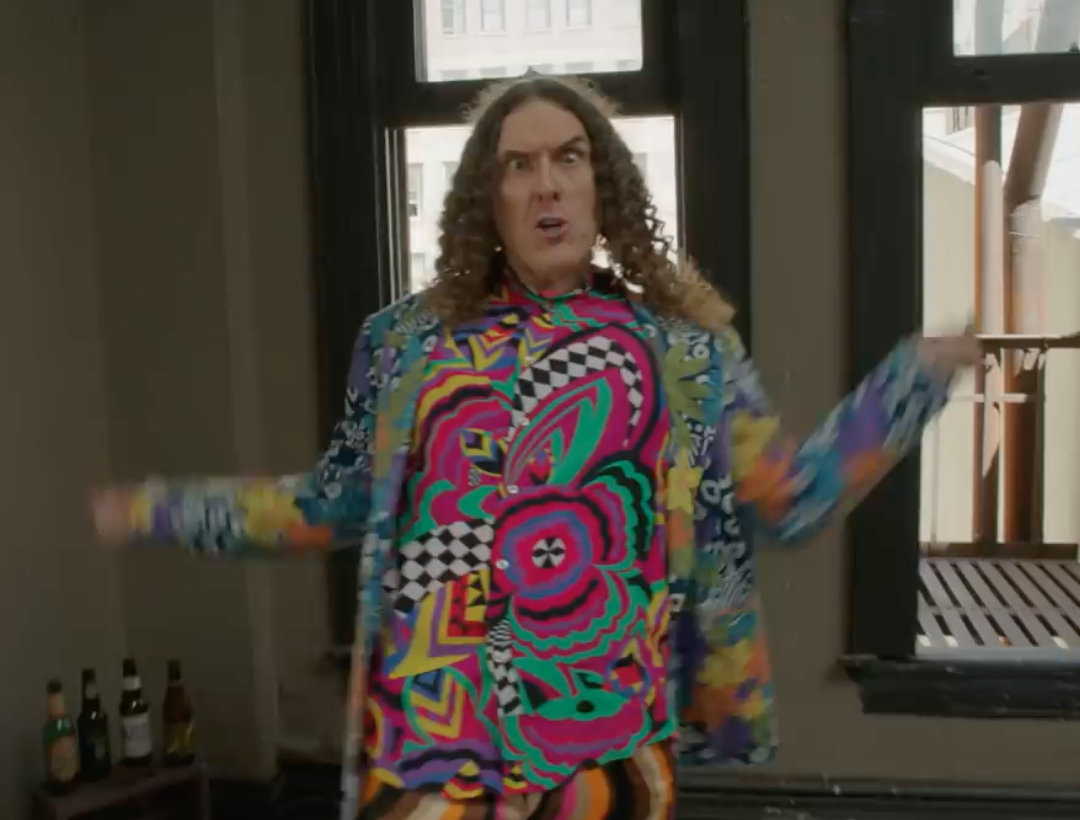 Screenshot 2021 05 12 at 16.15.48 e1620832580315 20 Things You Probably Didn't Know About Weird Al Yankovic
