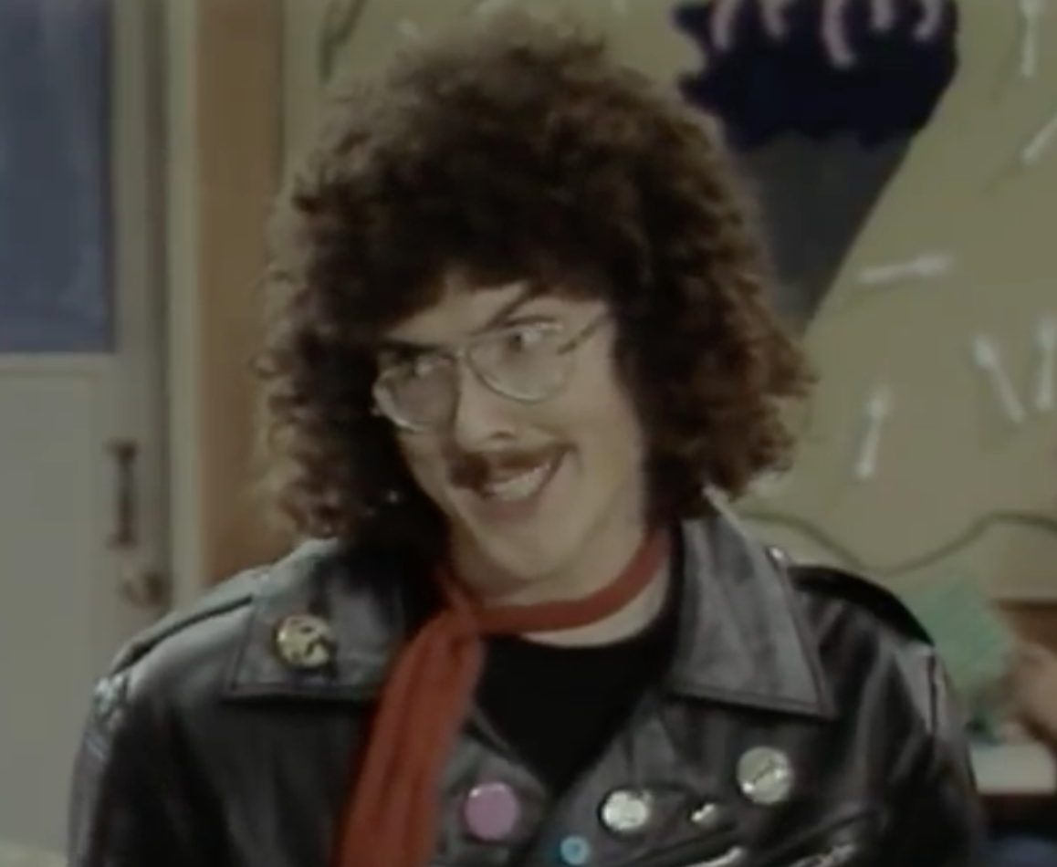 Screenshot 2021 05 13 at 13.32.47 20 Things You Probably Didn't Know About Weird Al Yankovic