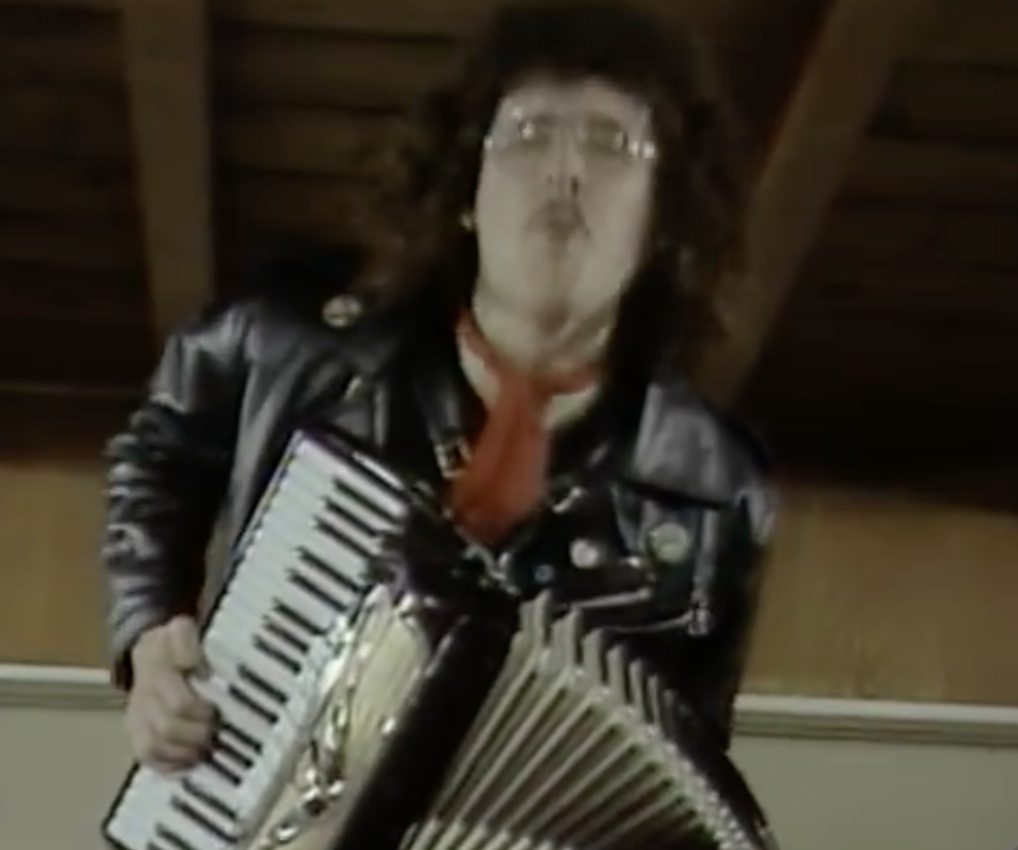 Screenshot 2021 05 13 at 13.45.40 20 Things You Probably Didn't Know About Weird Al Yankovic