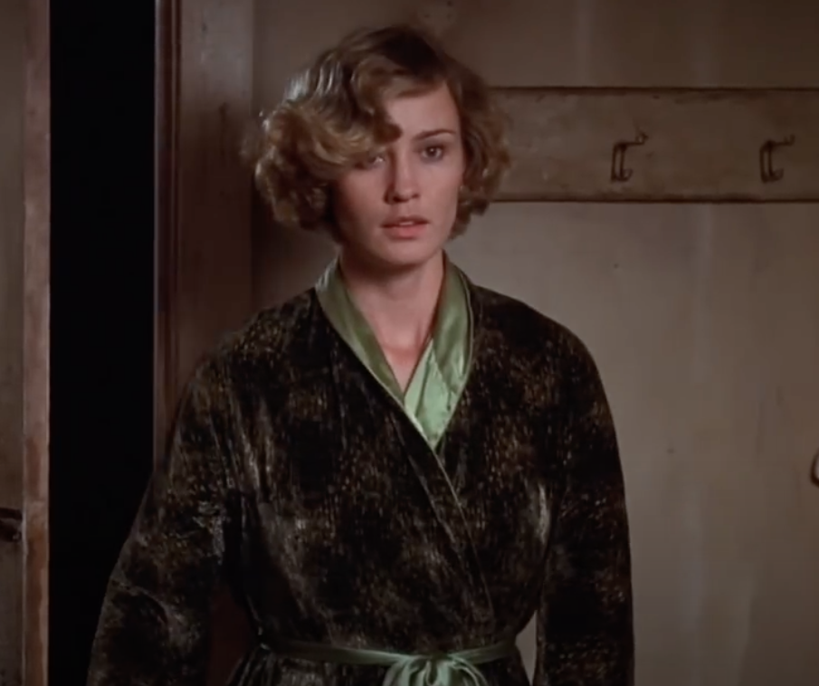 Screenshot 2021 05 14 at 10.32.13 e1620985281492 20 Things You Never Knew About Jessica Lange