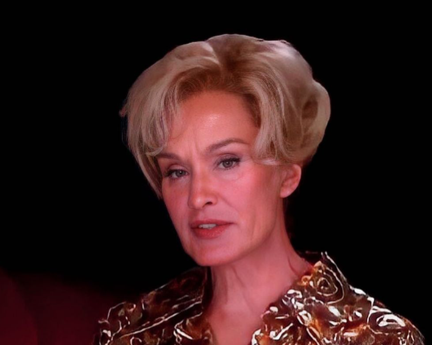 Screenshot 2021 05 14 at 11.33.54 20 Things You Never Knew About Jessica Lange