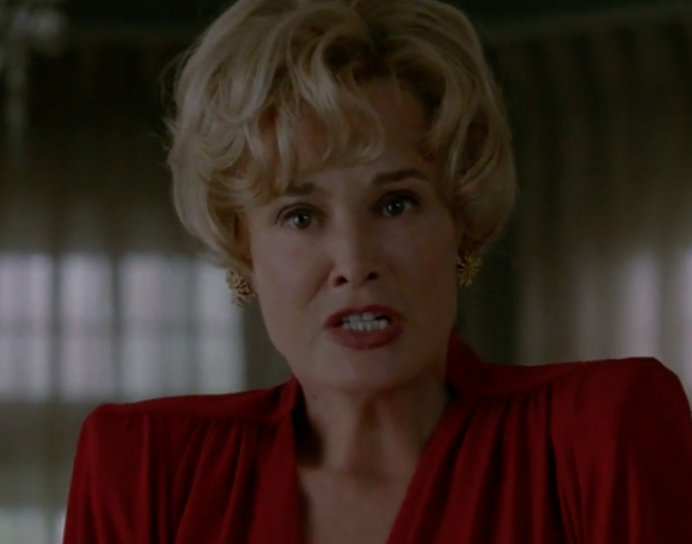 Screenshot 2021 05 18 at 10.24.34 20 Things You Never Knew About Jessica Lange