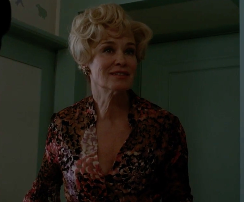 Screenshot 2021 05 18 at 10.26.45 20 Things You Never Knew About Jessica Lange