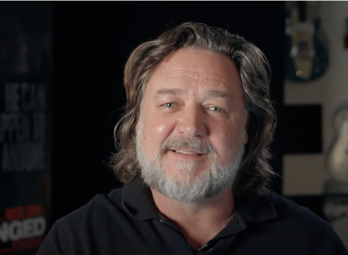 Screenshot 2021 05 19 at 12.23.09 20 Things You Never Knew About Russell Crowe