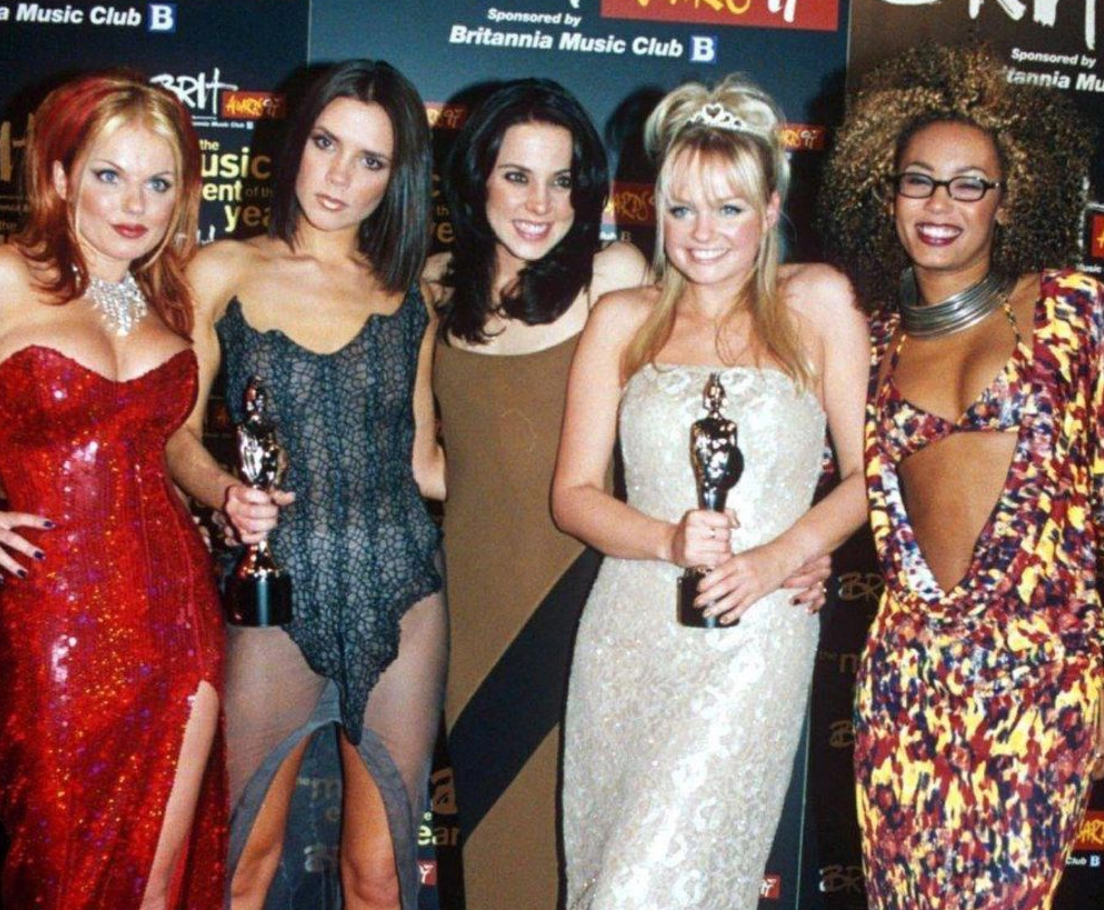 Screenshot 2021 06 16 at 13.58.34 Zig-A-Zig-Ah! It's 25 Fascinating Facts About The Spice Girls!