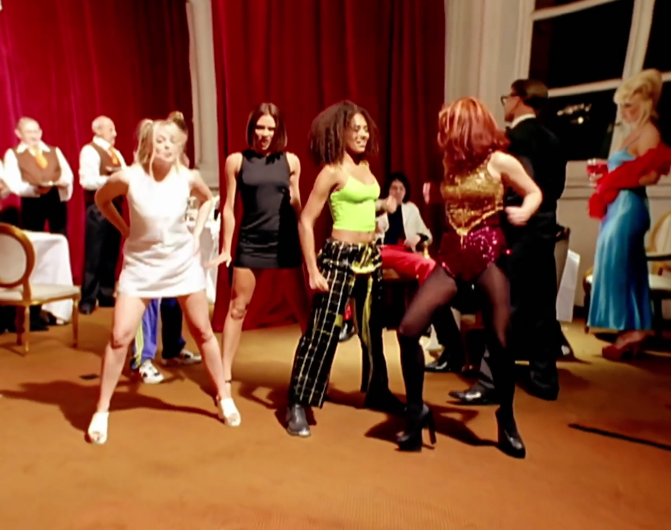 Screenshot 2021 06 16 at 14.23.40 e1623849910556 Zig-A-Zig-Ah! It's 25 Fascinating Facts About The Spice Girls!