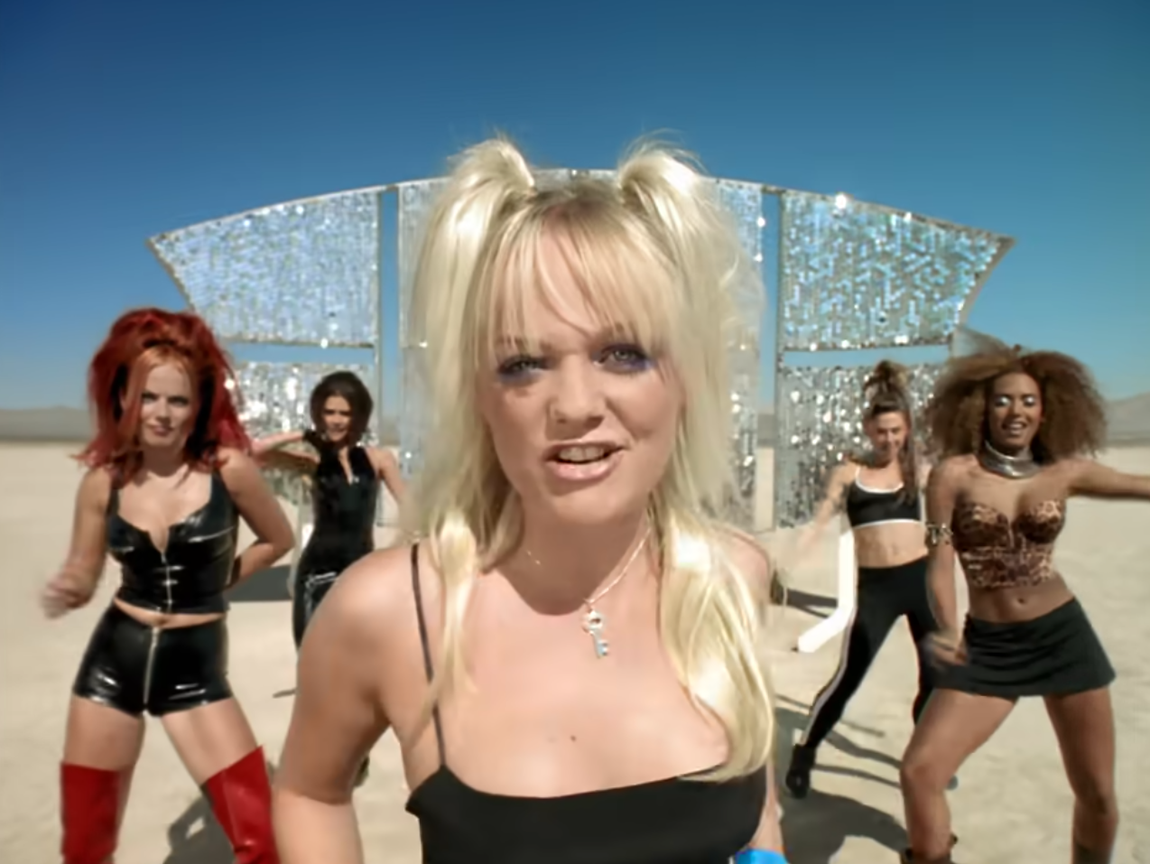 Screenshot 2021 06 18 at 09.27.42 e1624004948491 Zig-A-Zig-Ah! It's 25 Fascinating Facts About The Spice Girls!