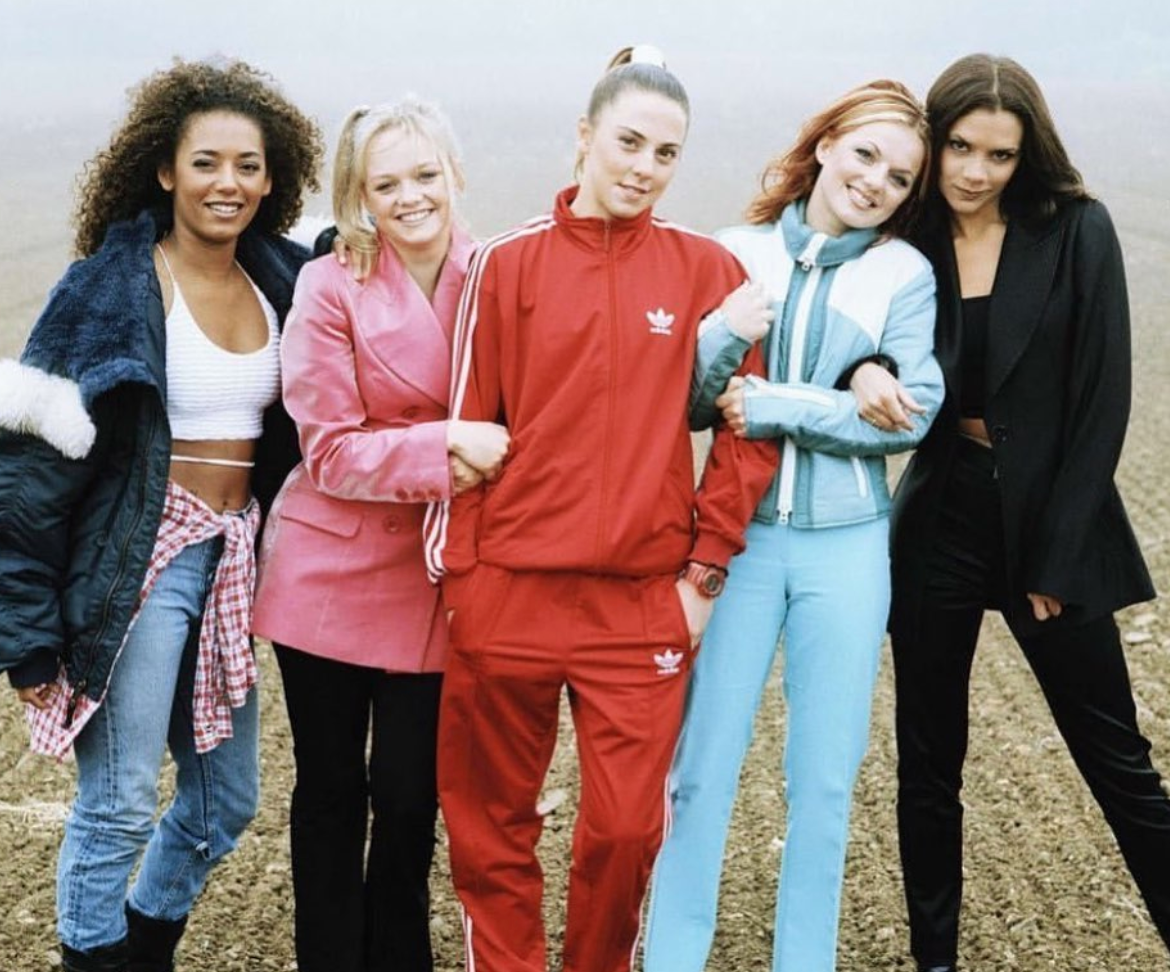 Screenshot 2021 06 18 at 09.34.42 Zig-A-Zig-Ah! It's 25 Fascinating Facts About The Spice Girls!