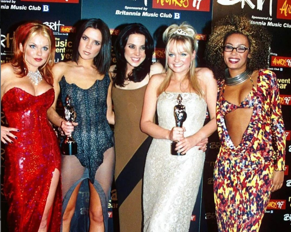Screenshot 2021 06 18 at 10.01.47 Zig-A-Zig-Ah! It's 25 Fascinating Facts About The Spice Girls!