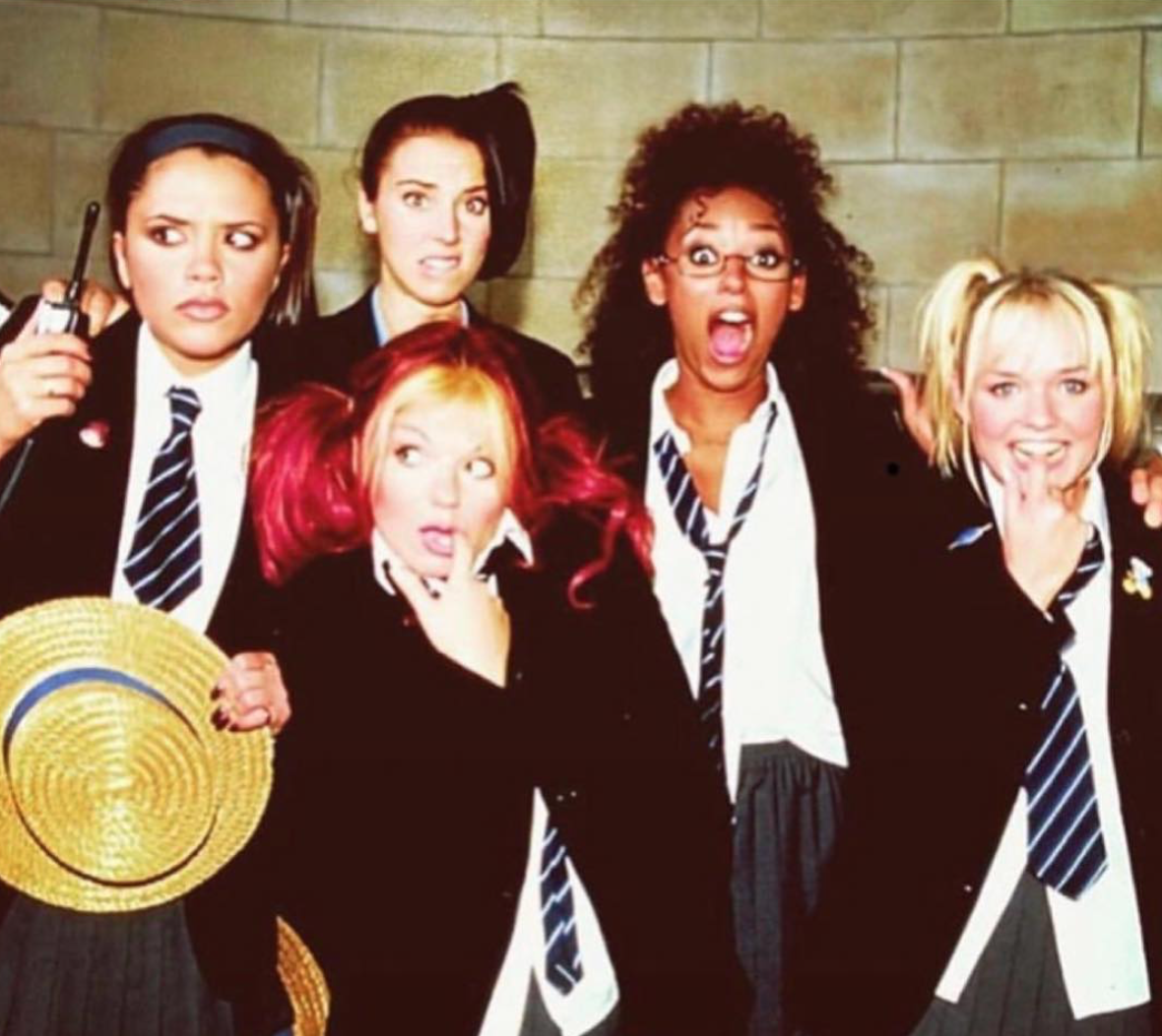 Screenshot 2021 06 18 at 10.06.25 e1624007233823 Zig-A-Zig-Ah! It's 25 Fascinating Facts About The Spice Girls!