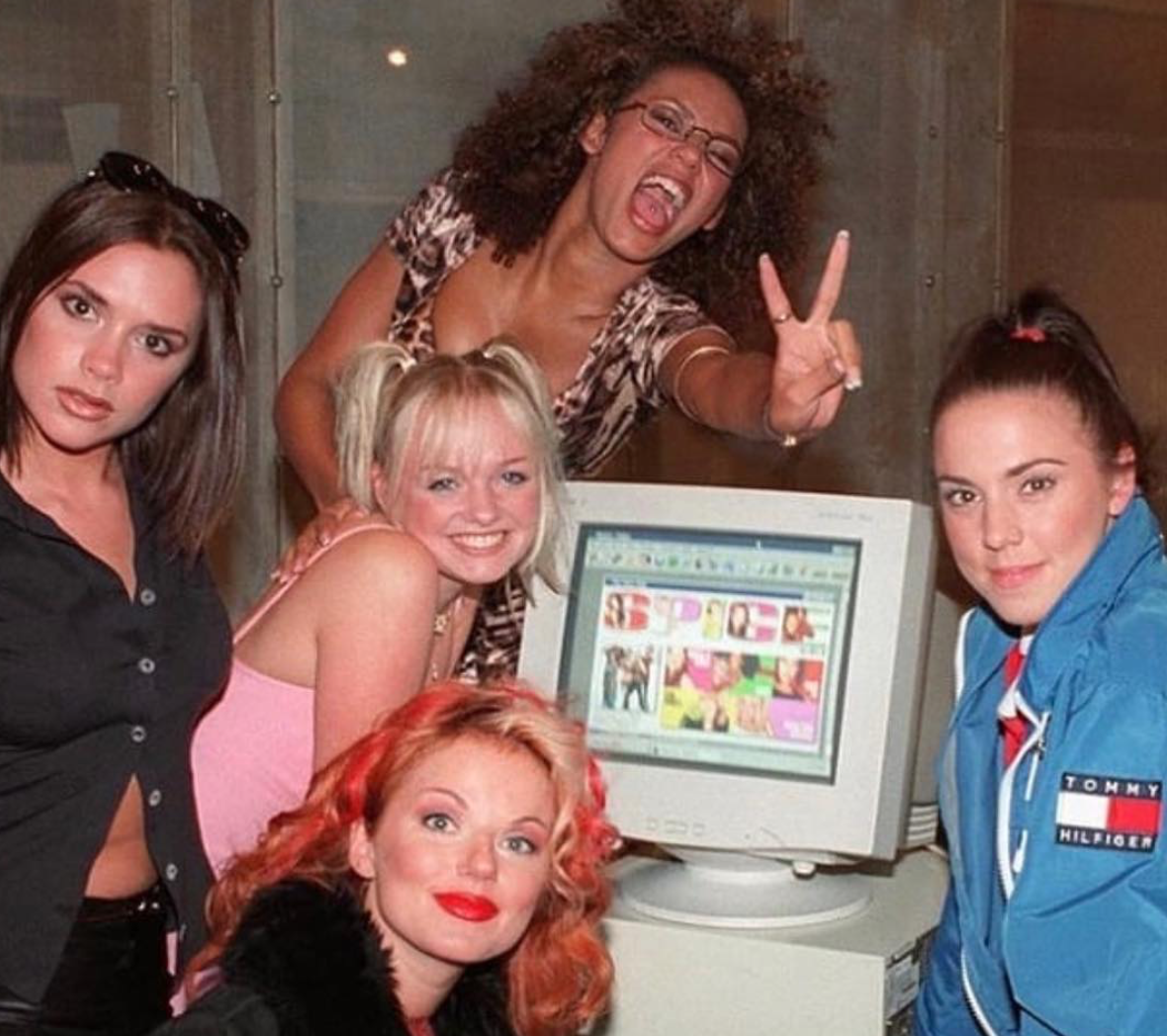 Screenshot 2021 06 18 at 10.07.43 Zig-A-Zig-Ah! It's 25 Fascinating Facts About The Spice Girls!