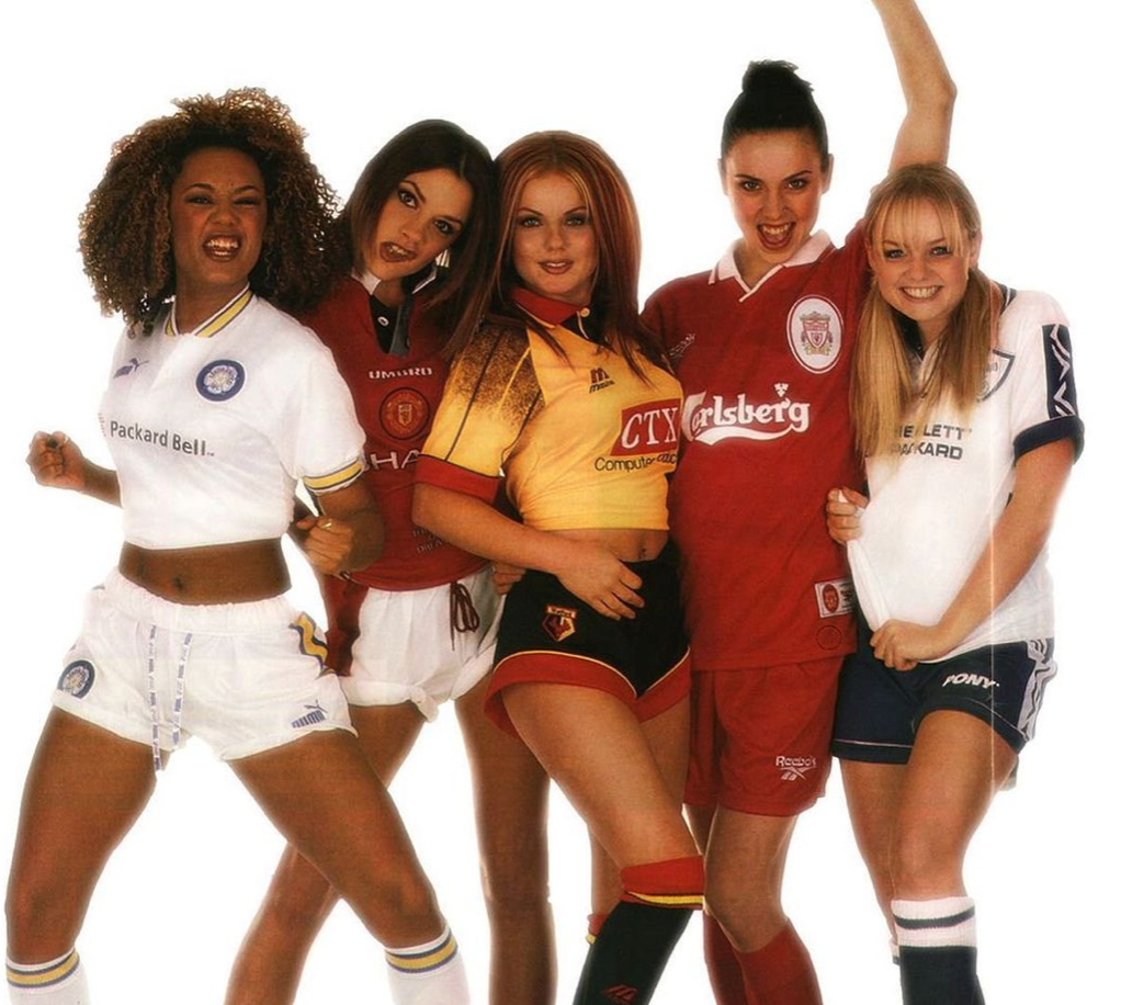 Screenshot 2021 06 18 at 10.11.27 Zig-A-Zig-Ah! It's 25 Fascinating Facts About The Spice Girls!