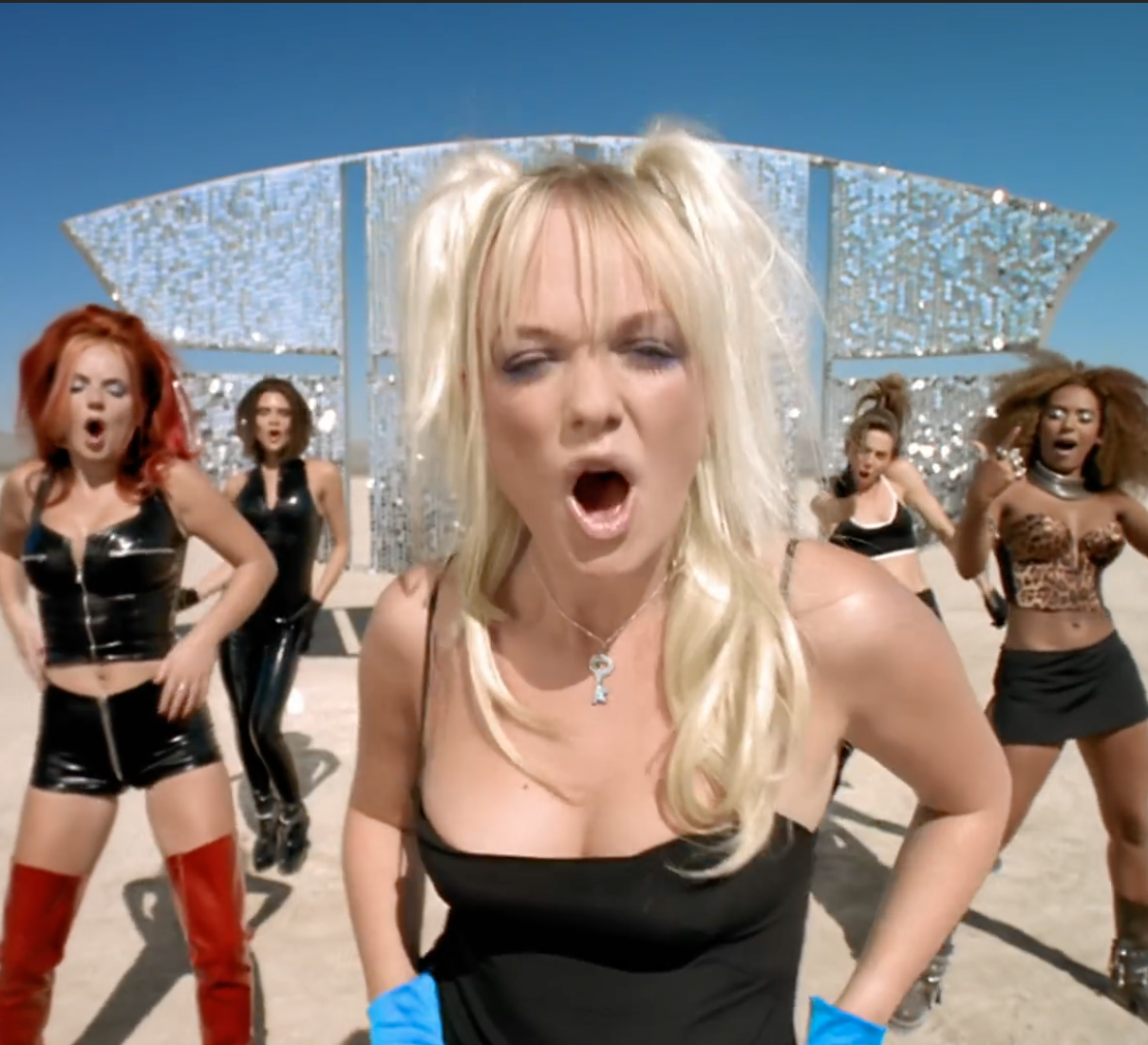 Screenshot 2021 06 18 at 10.15.04 e1624007743202 Zig-A-Zig-Ah! It's 25 Fascinating Facts About The Spice Girls!