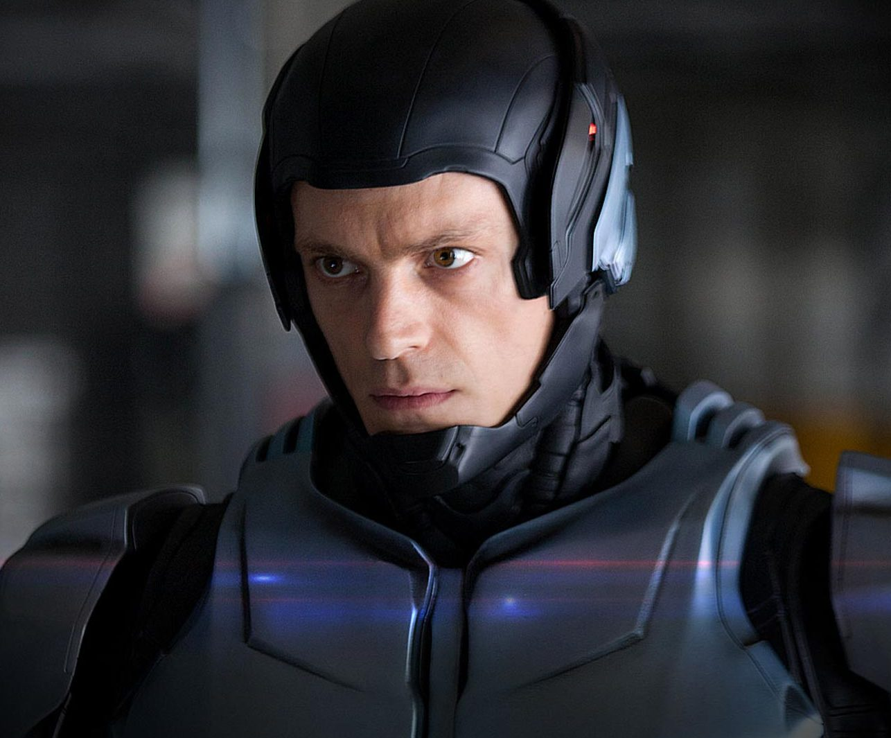 Ss robocop 030 e1619618195779 The Best (And Worst) Revivals Of 80s Movies And TV Shows