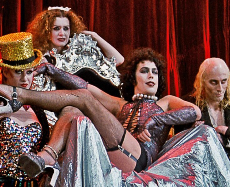 The Rocky Horror Picture Show 1200x600 1 e1621422977977 20 Things You Never Knew About Russell Crowe