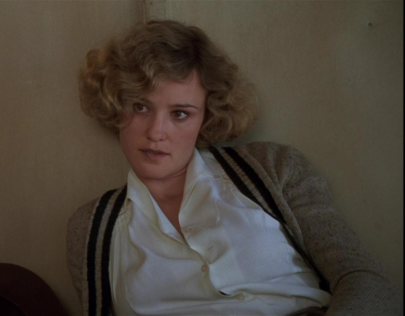 The Postman Always Rings Twice 741383114 large e1620987870273 20 Things You Never Knew About Jessica Lange