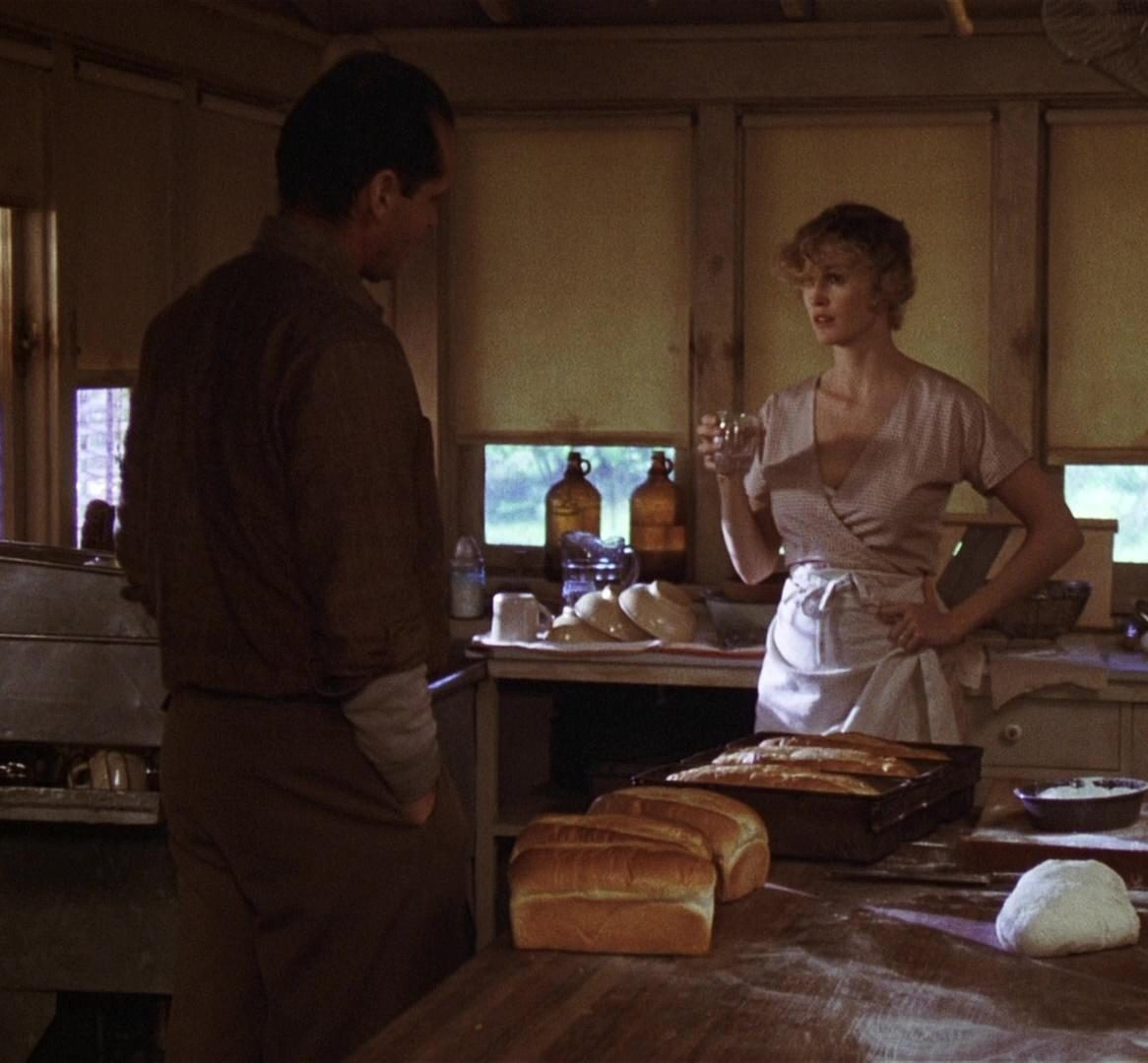 The Postman Always Rings Twice 980928641 large e1621328915253 20 Things You Never Knew About Jessica Lange
