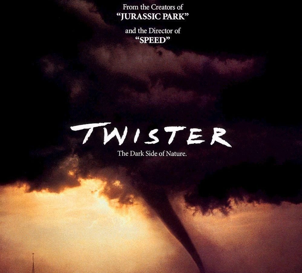Twister 1 e1620740892632 Twister: 20 Facts About The 1996 Blockbuster That Will Blow You Away