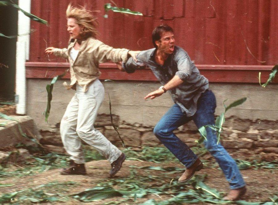 WG7K3ZKELVGSRORX4IGBGT4B5U e1620745037406 Twister: 20 Facts About The 1996 Blockbuster That Will Blow You Away