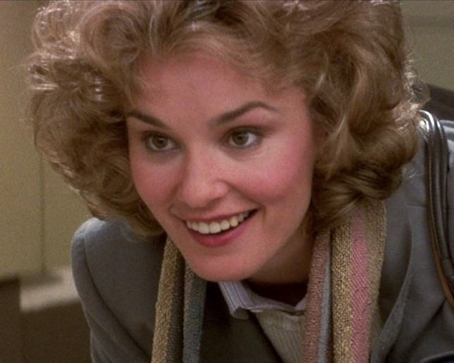 Young Jessica Lange 23 e1621332928962 20 Things You Never Knew About Jessica Lange