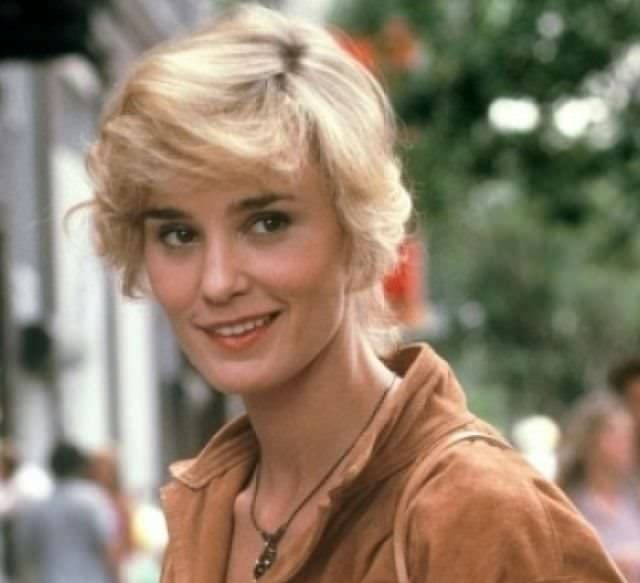 Young Jessica Lange 52 e1620986796466 20 Things You Never Knew About Jessica Lange