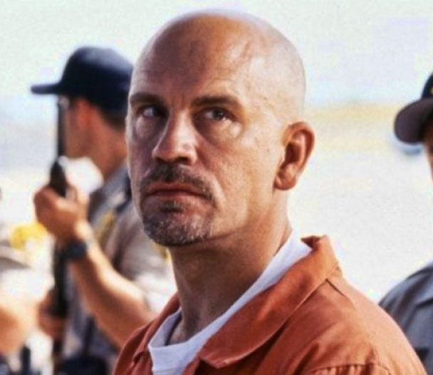 a9a2b901a681a2083f58c01e2a871b68 e1618404228115 20 High-Flying Facts You Didn't Know About Con Air