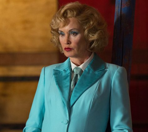 ahs freak show e1621331939773 20 Things You Never Knew About Jessica Lange