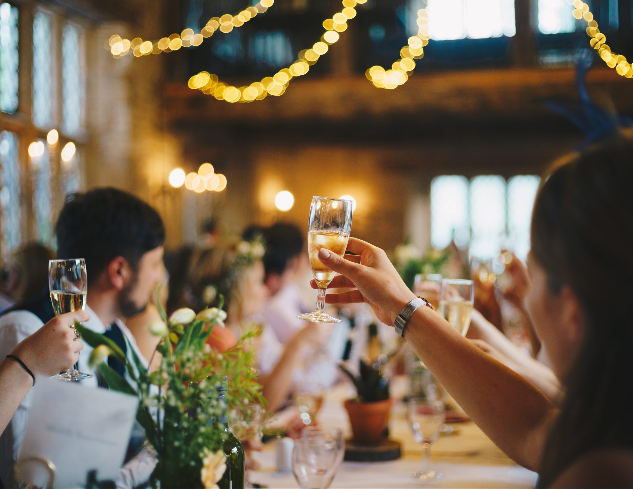alasdair elmes ULHxWq8reao unsplash scaled e1619601735649 Here Are The Cringiest Wedding Moments Ever Arranged By The Happy Couple Copy