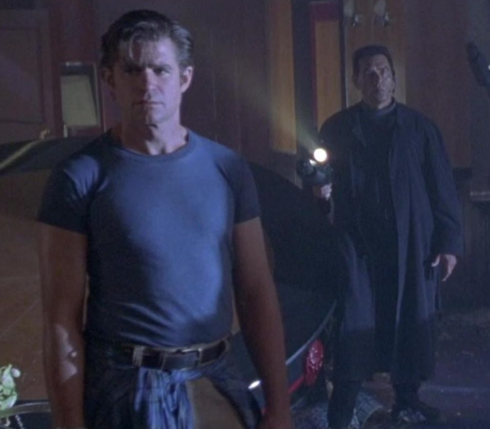 backdrop 1920 1 e1620823884275 25 Things You Didn't Know About 1998's 'King Kong Prequel' Deep Rising