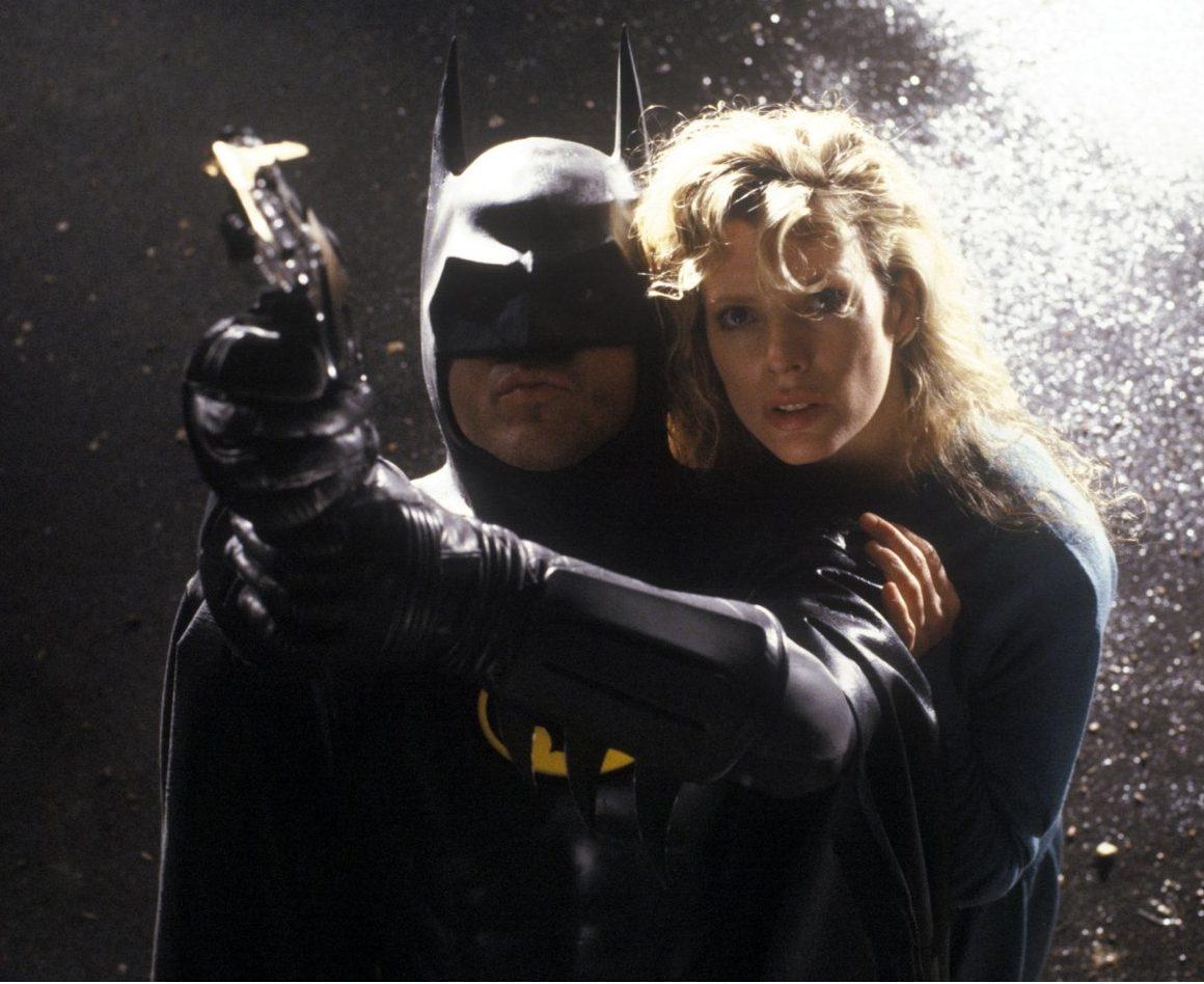 batman main e1619102851912 Why 50,000 Comic Fans Complained That Michael Keaton Couldn't Play Batman
