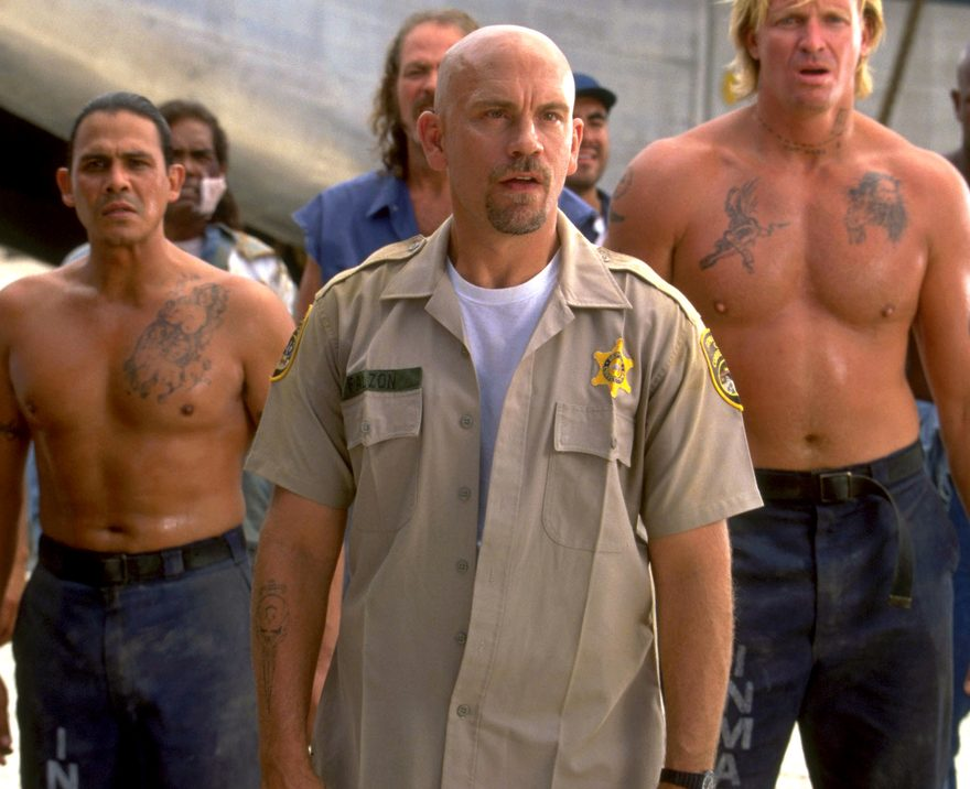 ca2 1 e1618411615635 20 High-Flying Facts You Didn't Know About Con Air