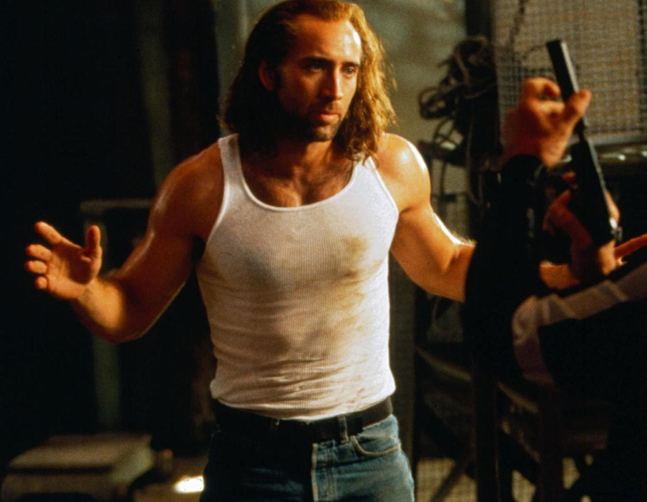 con air 1 e1618485884257 20 High-Flying Facts You Didn't Know About Con Air