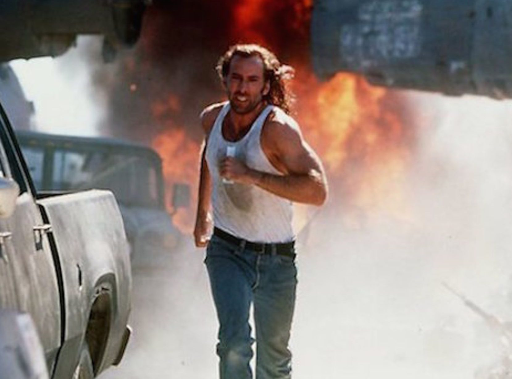con air 0 e1618487776477 20 High-Flying Facts You Didn't Know About Con Air