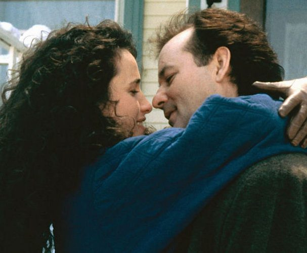 d QIgxhkcdyx e1621430579762 20 Things You Never Knew About Andie MacDowell