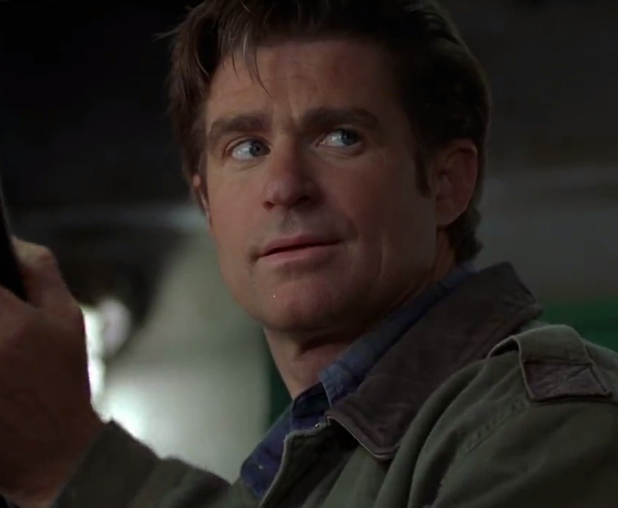 deep4 e1620655030822 25 Things You Didn't Know About 1998's 'King Kong Prequel' Deep Rising