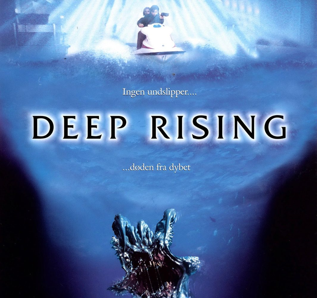 deep rising ver5 xlg e1620657199669 25 Things You Didn't Know About 1998's 'King Kong Prequel' Deep Rising