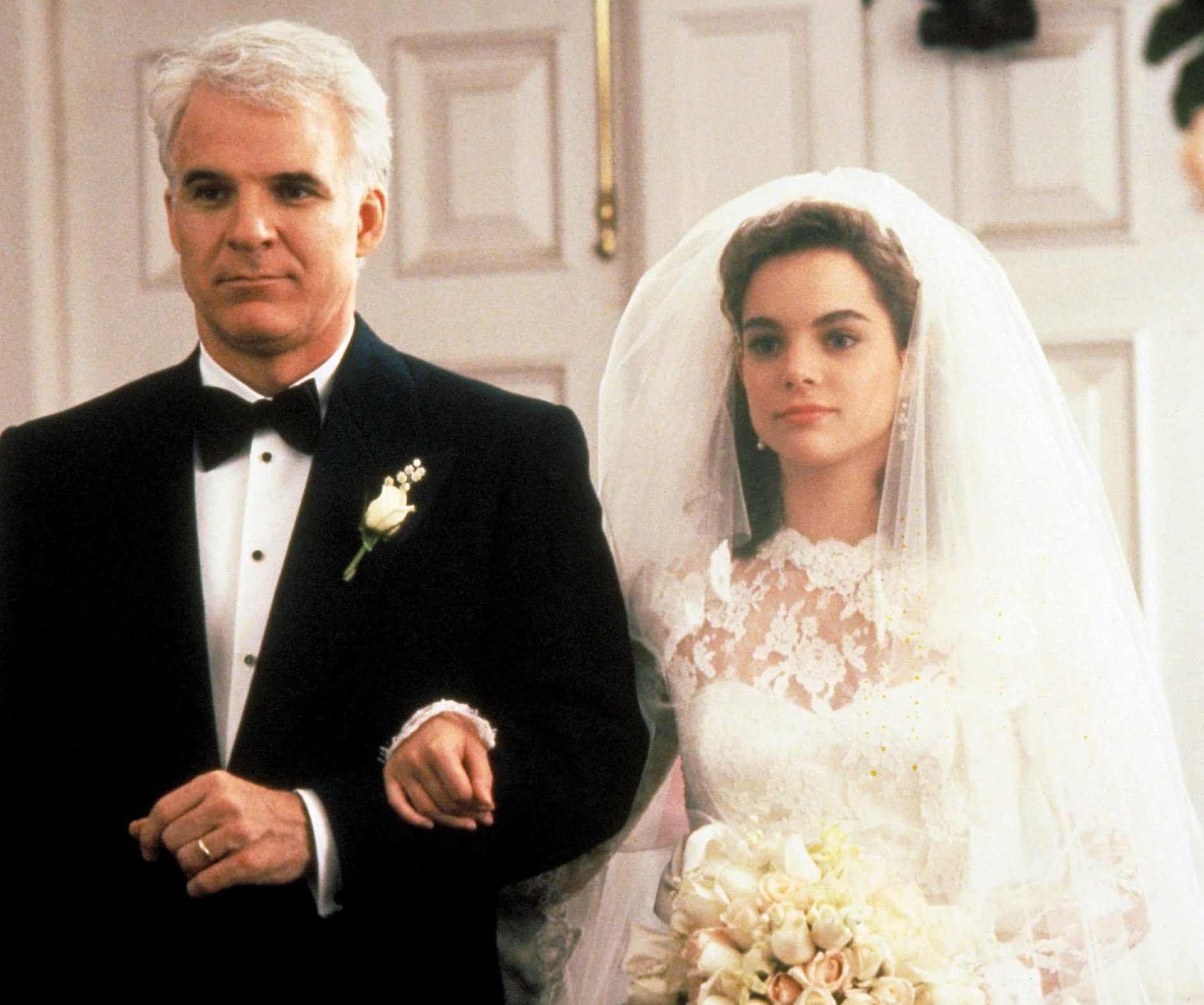 ed5d476e 9077 4618 8138 8862f3529a46 d father bride dvd 31 scaled e1618221988471 10 Things You Might Not Have Known About Andy Garcia