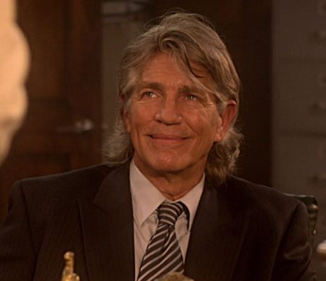eric roberts e1620377141253 20 Things You Never Knew About Eric Roberts