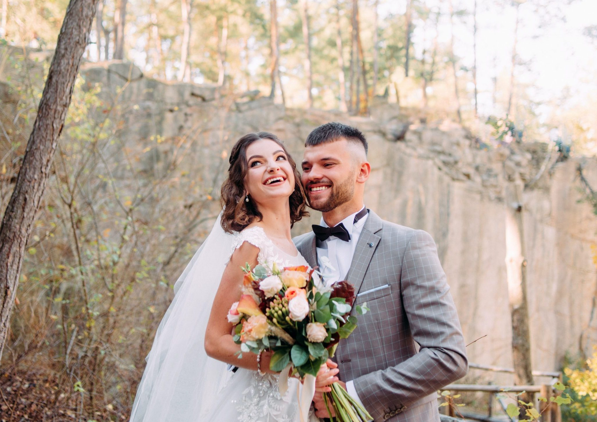 eugenivy now a0XDlgOF1uA unsplash scaled e1619606324295 Here Are The Cringiest Wedding Moments Ever Arranged By The Happy Couple Copy