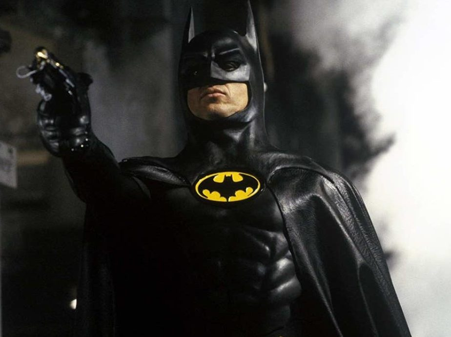 ewscripps.brightspotcdn e1619000218406 Why Michael Keaton Is The Best Batman Ever