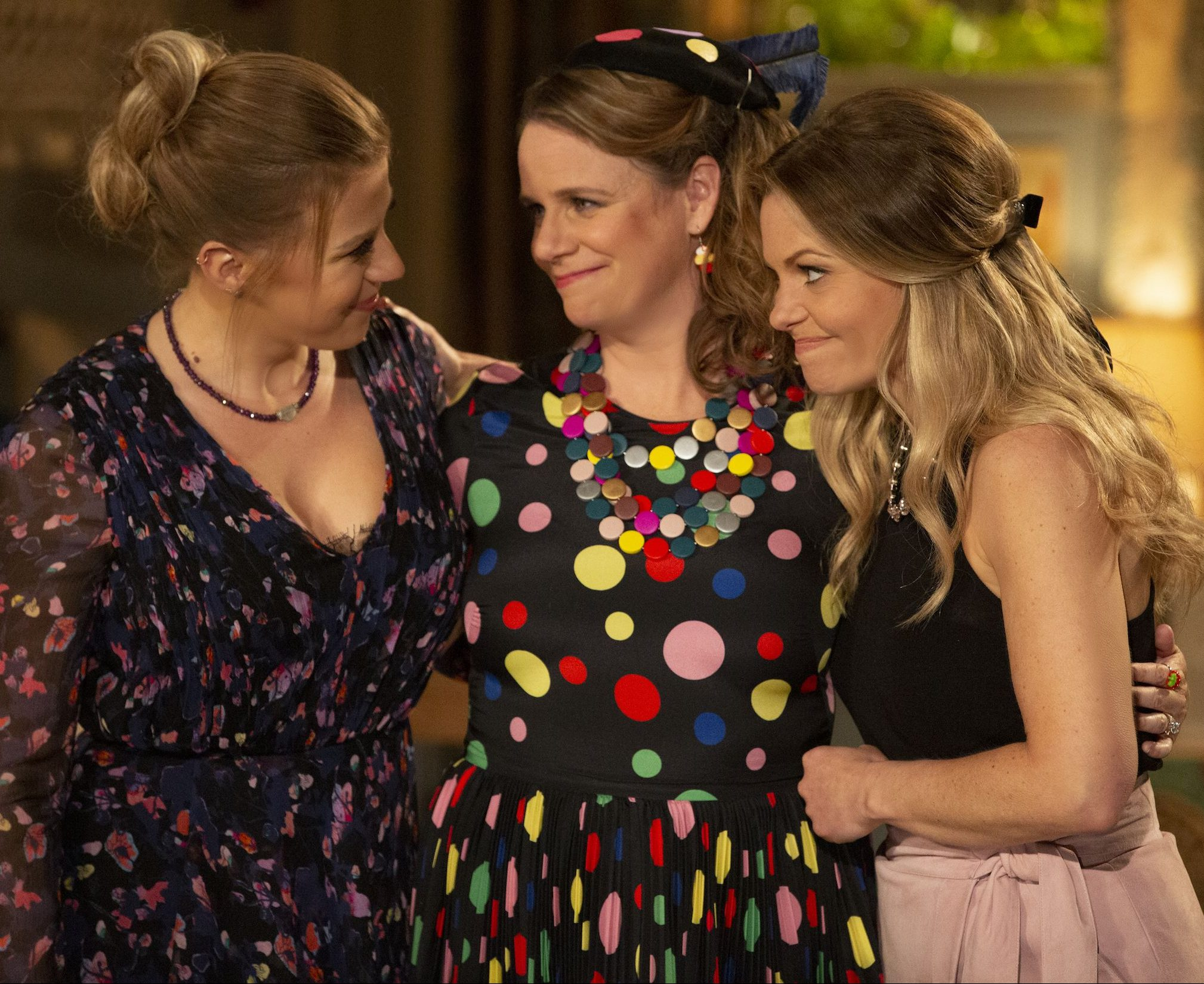 fuller house season 5 cast episodes release date 1588170517 e1619616315512 The Best (And Worst) Revivals Of 80s Movies And TV Shows