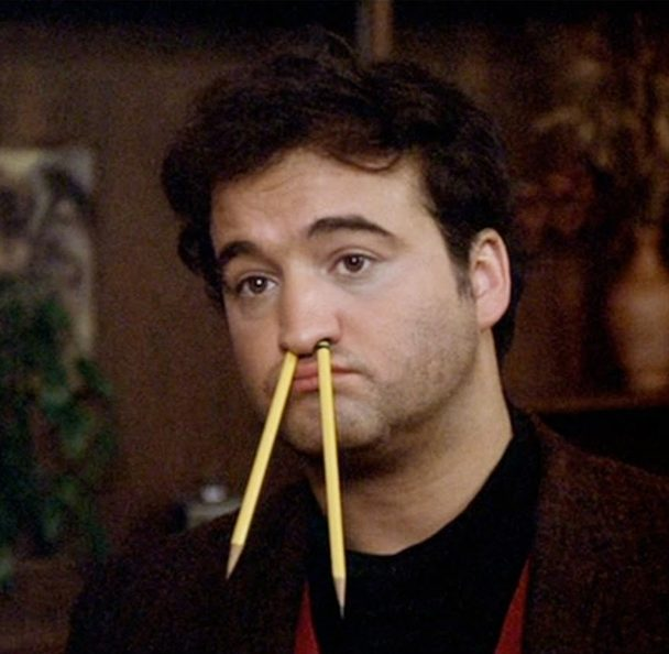 fullwidth.fc26b434 e1617970049536 30 Things You Never Knew About Animal House