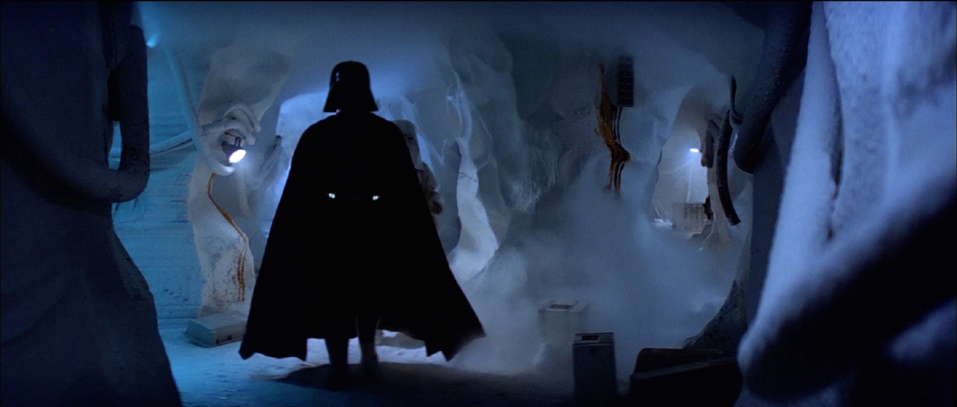 g11 20 Things You Didn't Know About The Empire Strikes Back