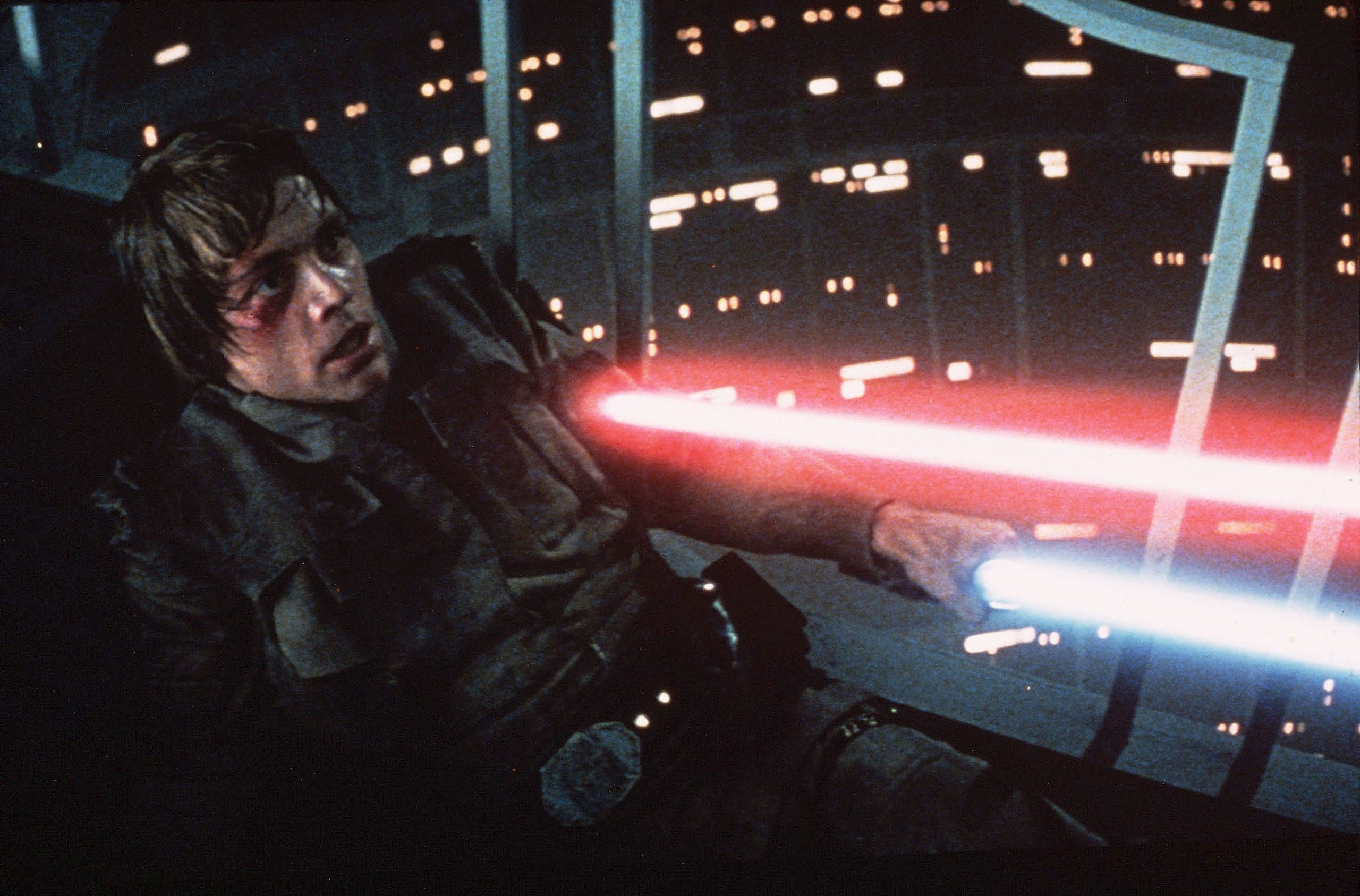 g12 scaled 20 Things You Didn't Know About The Empire Strikes Back