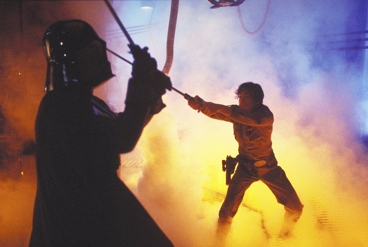 g12 20 Things You Didn't Know About The Empire Strikes Back