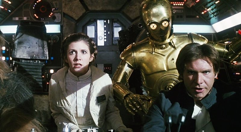 g15 20 Things You Didn't Know About The Empire Strikes Back