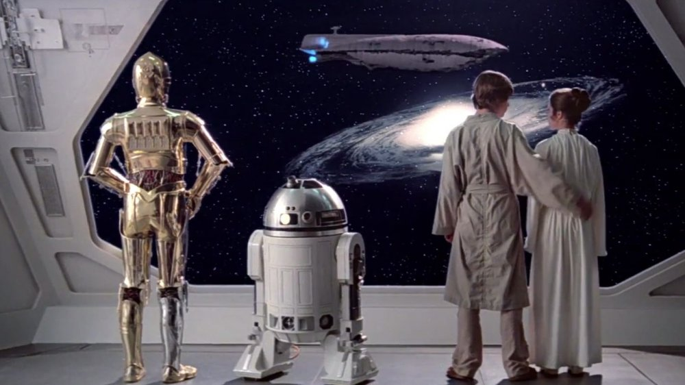 g4 20 Things You Didn't Know About The Empire Strikes Back