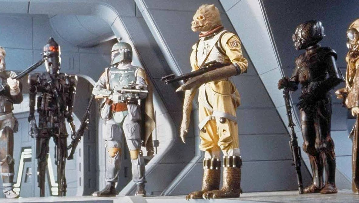 g5 20 Things You Didn't Know About The Empire Strikes Back