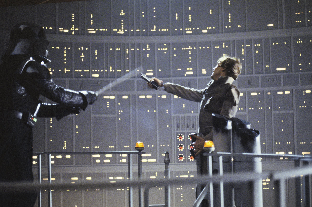 g6 20 Things You Didn't Know About The Empire Strikes Back