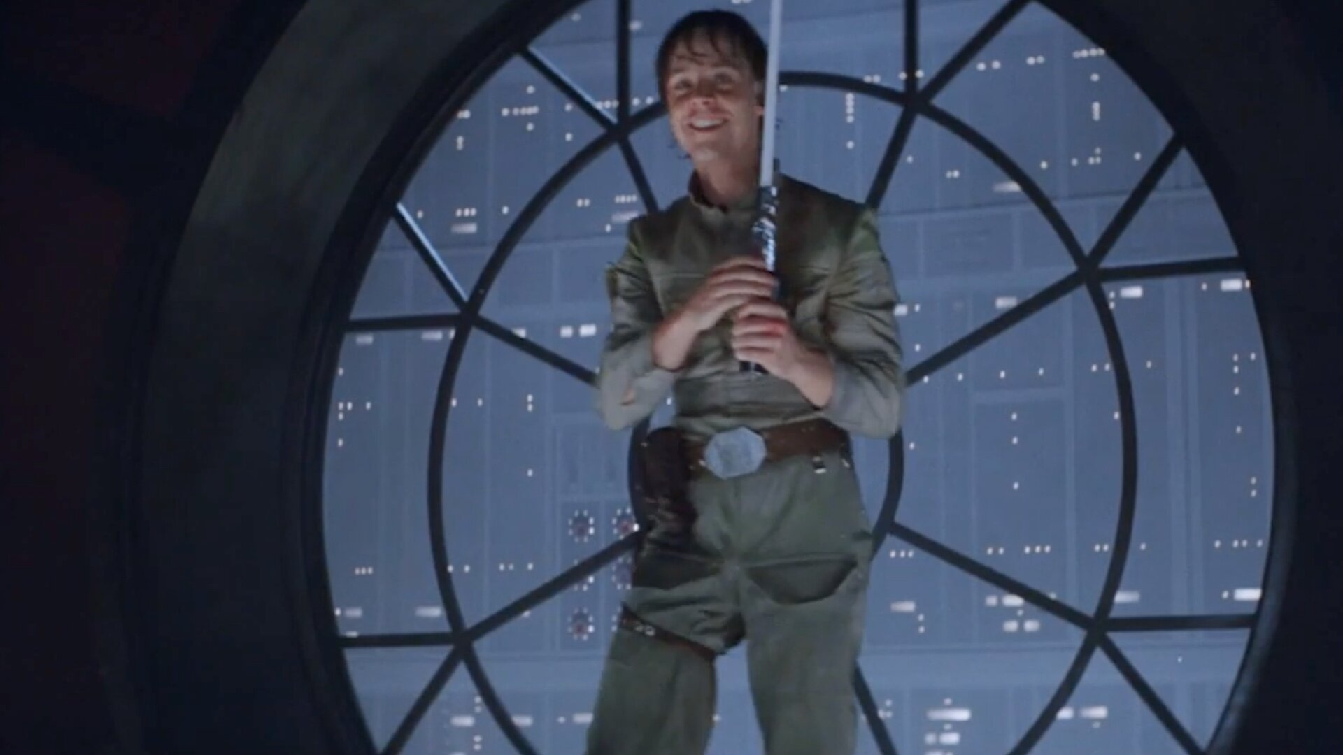 g7 20 Things You Didn't Know About The Empire Strikes Back